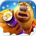 熊出没大冒险游戏下载 v1.0.7