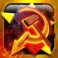 红警战舰下载版