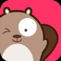海狸娱乐app手机版下载 v5.0.1