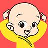 艺休哥学习软件下载官网app v1.0