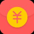 微信红包抢最大神器app下载软件 v1.0