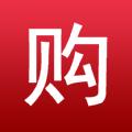 生鲜超市购物app软件下载手机版 v1.3