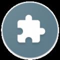 拼图锁app手机版下载 v1.4.3