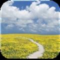 蓝天白云动态壁纸软件下载手机版app v4.1