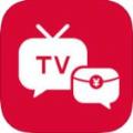摇电视红包