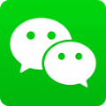 微信6.5.4版本下载 v6.5.4