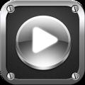 录视频软件