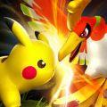 宝可梦战棋大师汉化中文版(Pokemon Duel) v3.0.0