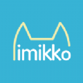 mimikko软件app官方下载手机版 v1.0