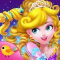 甜心公主美发屋游戏手机版 v1.4