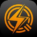 奇速贷贷款官网app下载安装 v2.0.10