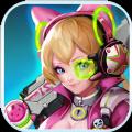 英雄战境官网iOS版