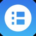 暴风金融官网app下载安装软件 v0.1.15