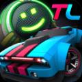 漩涡游戏内购破解版(Turbo League) v2.0