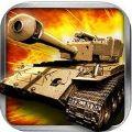 坦克荣耀3Dios版