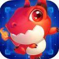 卡牌暴龙兽ios手机版游戏 v1.0.1