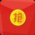 中华3K软件