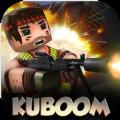 酷炸射击手游中文版免费下载(KUBOOM) v1.93