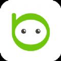 比巴app官方手机版下载安装 v3.0.7
