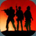 僵尸作战模拟游戏官网下载安卓版(Zombie Combat Simulator) v1.2.7