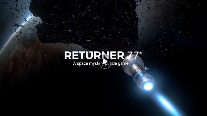 回归者77攻略大全 Returner77全关卡图文通关总汇图片58_嗨客手机站