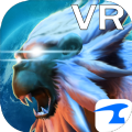 银河堕落VR游戏
