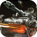 雷霆前线游戏下载最新版 v1.26.0