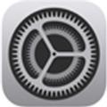 iOS11.1 Beta4