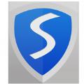 思安智云管理系统app手机版下载 v1.1.2