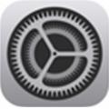 iOS11.1beta5
