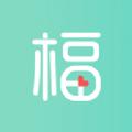 有福妈妈月嫂app手机版下载安装 v1.0.0