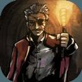 幽行玄城盗墓诡闻录游戏安卓版 v1.0