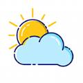 北京天气预报查询一周15天app手机版官方下载 v1.0.0