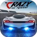 Crazy For Speed游戏