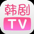 当你沉睡时电视剧韩剧网播放器app下载 v4.3