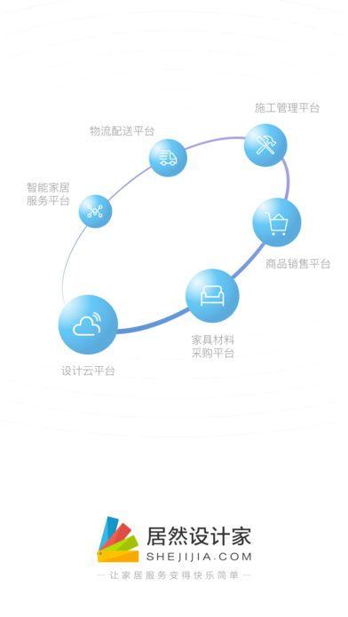 居然设计家商城官方版app下载安装图3: