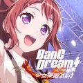 BanG Dream少女乐团派对官网手机版 v1.15.1