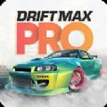 极致漂移Pro汉化中文版(Drift Max Pro) v1.63