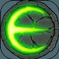 永恒之金游戏官方最新版(Eternium) v1.2.70