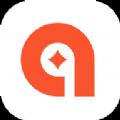 奇乐现金贷款官方app手机版下载 v1.0.5