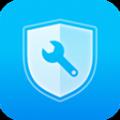 工程助手官方版手机app下载 v1.0
