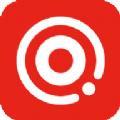 红演圈官网版app下载安装 v6.1.0