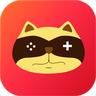 呆脸猫ios苹果版app官方下载 v1.2.5