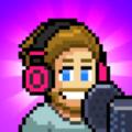 PewDiePies油管主播模拟器游戏安卓版下载 v1.15.0