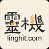 灵机八字算命官方专业版app下载 v9.2.1
