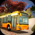 巴士司机学校3D游戏安卓版下载(Bus Driver Academy 3D) v1.7