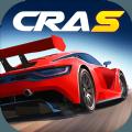城市赛车冒险3D游戏安卓版 v2.1