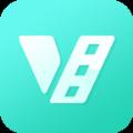 超级看影院官方app下载手机版 v2.0.4