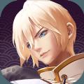 决战平安京官方网站正版游戏 v1.20.0