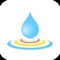 心灵图译官方版手机app下载 v1.0.0